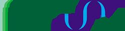Portal de adquisición de abonos escolares - Grupo Samar logo